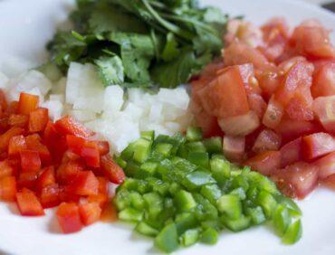 Tips for Washing Fresh Fruits – Standard